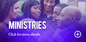 Ministries. Click for more details >